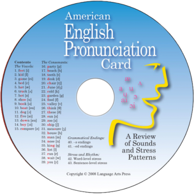 pronunciation_audio_cd